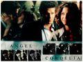 Cordy/Angel