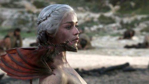 Daenerys-Targaryen-house-targaryen-24524