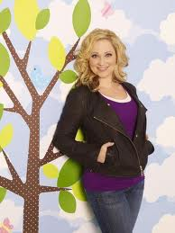 Good Luck Charlie wallpaper probably with tights, a leotard, and a playsuit entitled Duncan Girls!