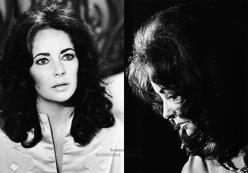 Elizabeth 1973