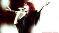 Flo - florence-the-machine wallpaper