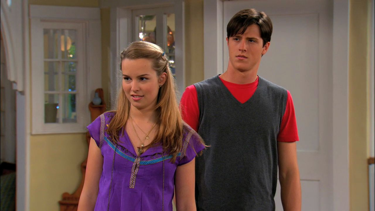 Good Luck Charlie - Good Luck Charlie Image (24529400 ...