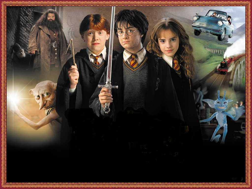 harryron and hermione wallpapers - photo #25