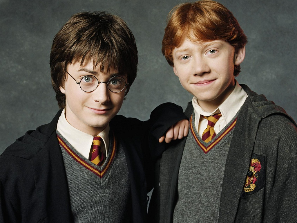 harryron and hermione wallpapers - photo #30