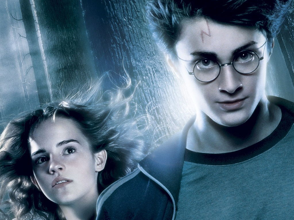 harryron and hermione wallpapers - photo #19