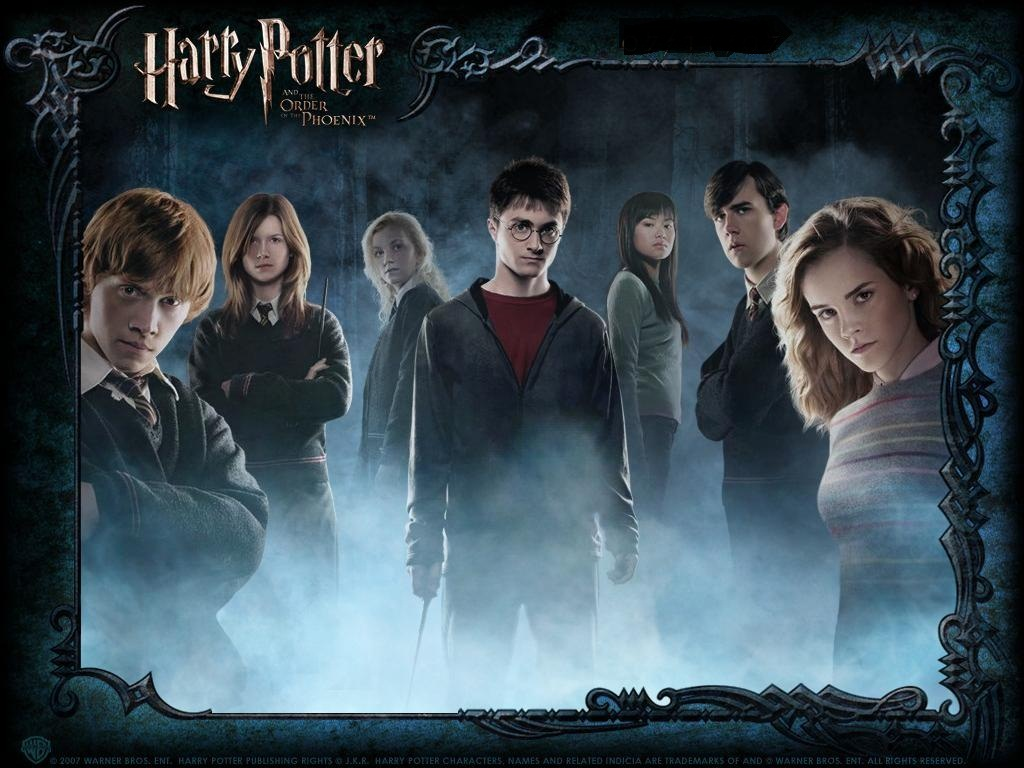 harryron and hermione wallpapers - photo #29