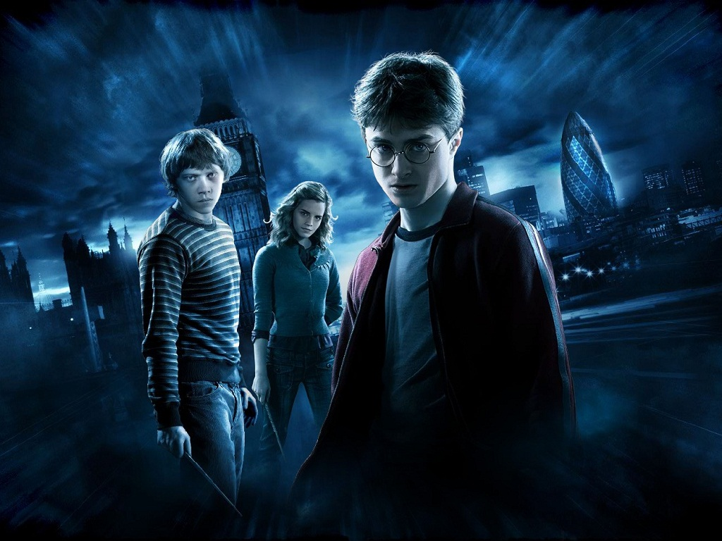 harryron and hermione wallpapers -#main