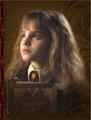 Hermione Sorcerer's Stone