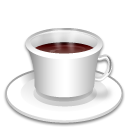 Hot-Coffee-coffee-24526047-128-128.png