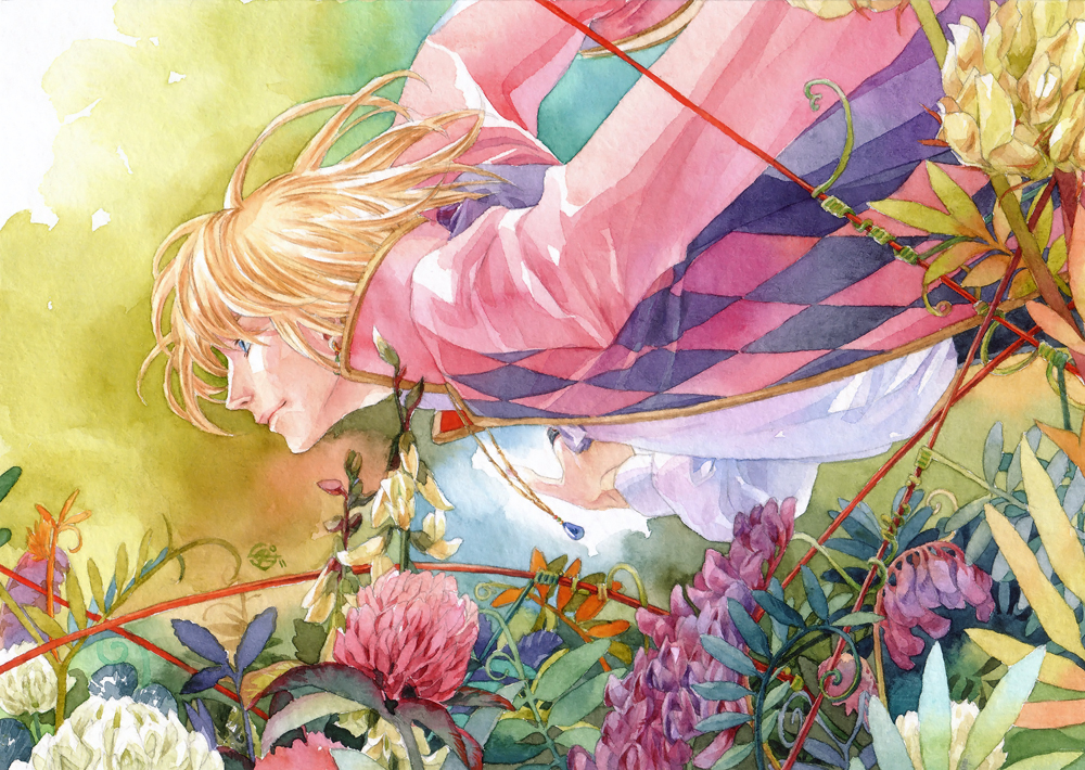 Howls Moving Castle Images Howl HD Wallpaper And Background Photos