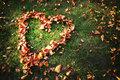 I Love U - i-love-u photo