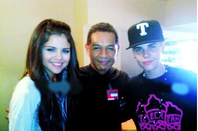 Jelena