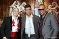 Jencarlos, Pitbull & El Cata