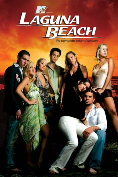 laguna beach dvd cover talan torriero photo 24517844 fanpop laguna beach 375x564