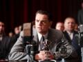 Leonardo DiCaprio - J. EDGAR