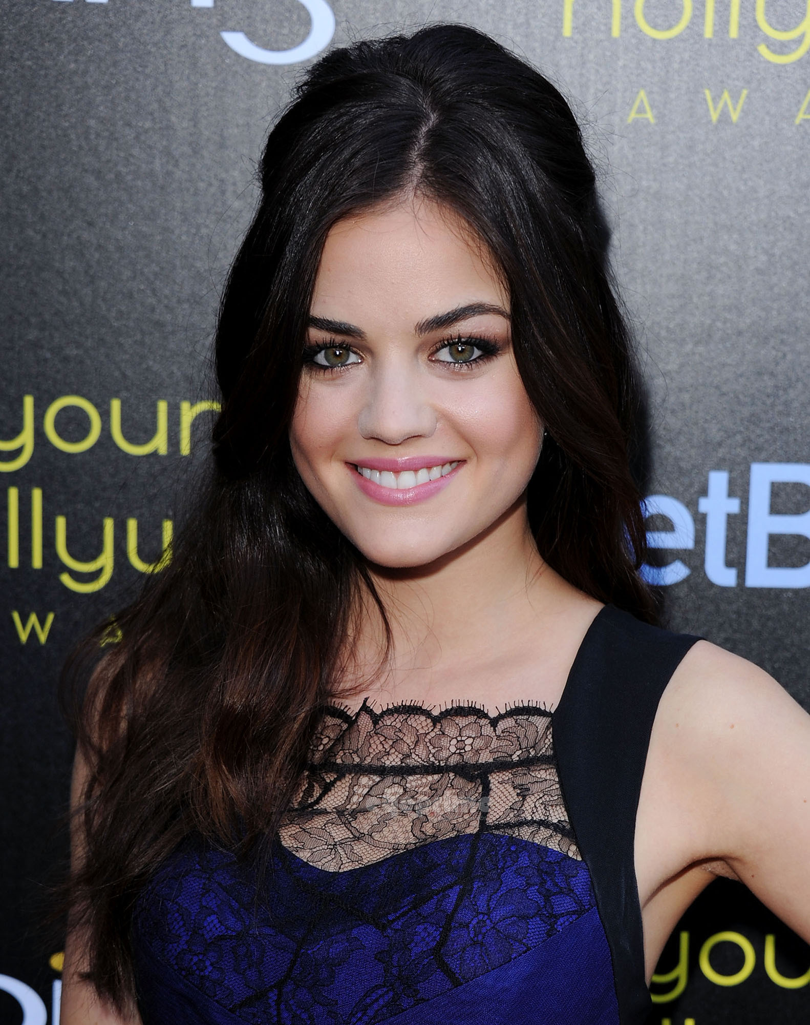 Lucy Hale Lucy HaleLucy Hale
