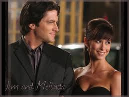 Mel and Sam