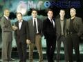 Men of ncis