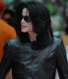 Michael i 사랑 u