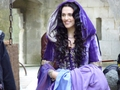 Morgana - katie-mcgrath screencap