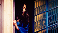 daydreaming - Morgana's dreams screencap
