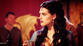 Morgana's dreams - daydreaming screencap