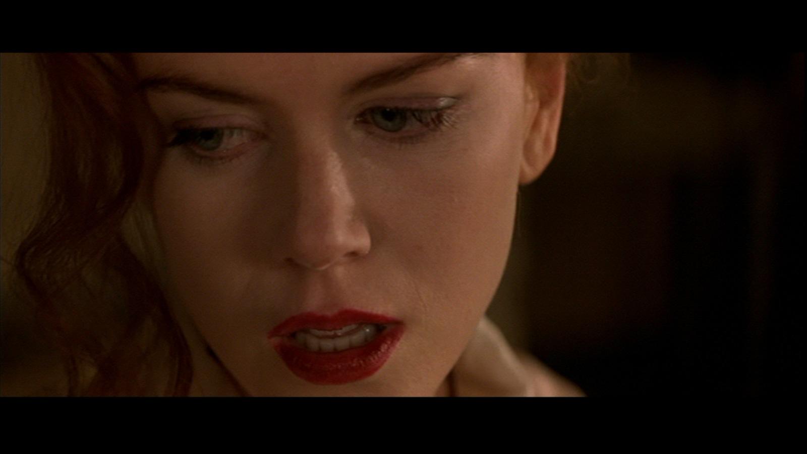 Moulin Rouge - Nicole Kidman Image (24526910) - Fanpop