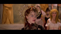 Moulin Rouge - nicole-kidman screencap