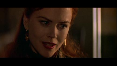 Nicole Kidman wallpaper called Moulin Rouge