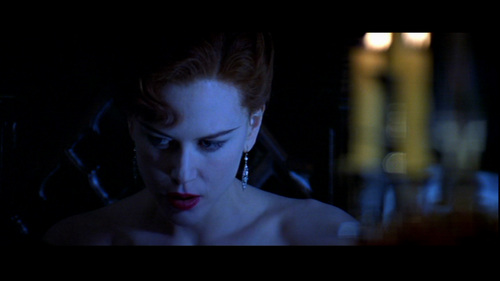 Nicole Kidman wallpaper entitled Moulin Rouge