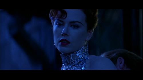 Nicole Kidman hình nền possibly containing a buổi hòa nhạc called Moulin Rouge