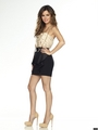 New 'Hart Of Dixie' promotional photos! - rachel-bilson photo
