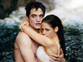 New photos from the set of Breaking Dawn - twilight-series photo