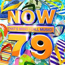 Now 79(ONE OF MY FAV CD'S)♫♫