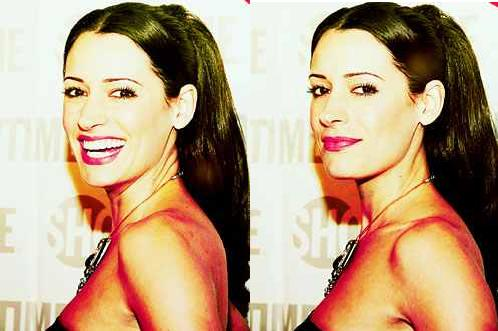 Paget:)♥