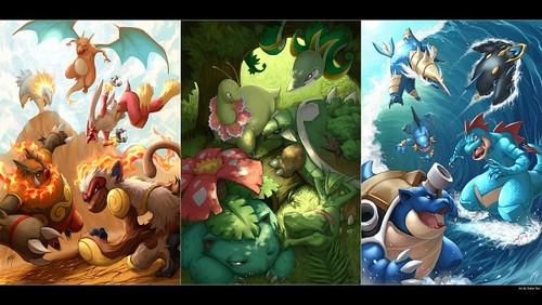 Legendary Pokemon wallpaper with anime called Pokemon