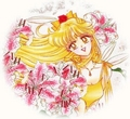 Princess Venus Manga