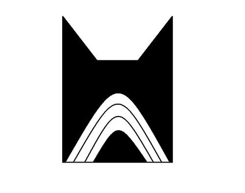 RainbowClan symbol