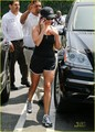 Reese Witherspoon: James Perse Shopping Spree - reese-witherspoon photo