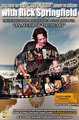 Rick Springfield Documentary - the-80s fan art