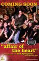 Rick Springfield Documentary - the-80s fan art