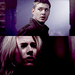 SPN | Dean & Jo