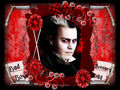 sweeney-todd - ST wallpaper