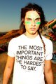 Samuel - samuel-larsen photo