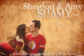 Shamy is Love