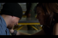 Sons of Anarchy Appisode 2: Second Son - sons-of-anarchy screencap