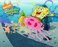 Spongebob :P:P