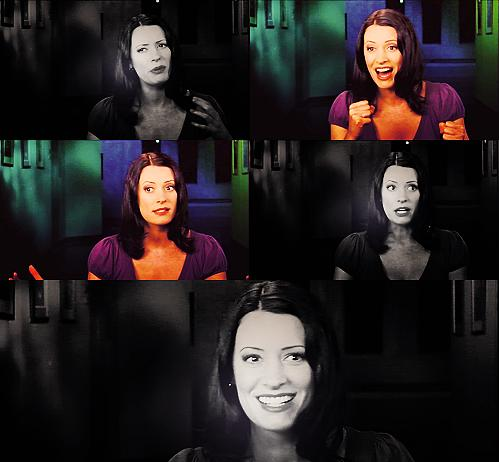 Sweet Paget:)♥