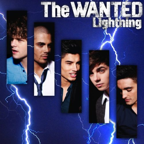 TW! (I Will ALWAYS Support TW No Matter What :) Lightning!! 100% Real ♥