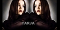 Tarja - tarja fan art
